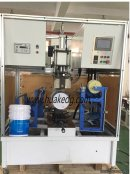 Heat Transfer Printing Machine for Plastic